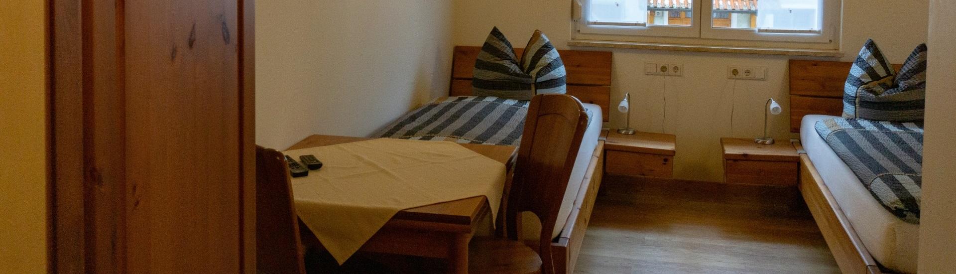 Hotel-John-Veitsbronn